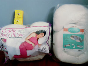 BRAND NEW Sealed Pregnancy/Maternity Products