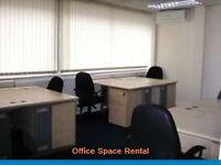 London * Office Rental * QUEENSWAY-W2