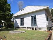 FREE weatherboard house available for removal. Wangi Wangi Lake Macquarie Area Preview