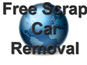 TOP$$CASH$$ for scrap CARS& used CARS call 4162004118
