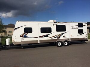 Used Travel Trailers For Sale Calgary Area