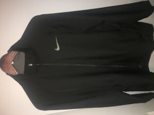 Men's Nike Dry Fit Sweater.