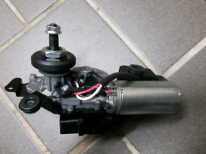 New rear wiper motor ford explorer 2007-2010