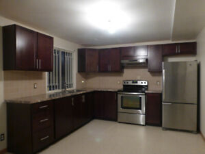 ***One-Bedroom Spacious and Modern Unit!***
