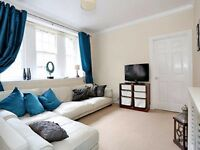 1 bedroom flat in Crown Street, , Aberdeen, AB11 6HA