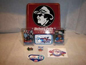 Richard Petty memorabilia collection Kitchener / Waterloo Kitchener Area image 1