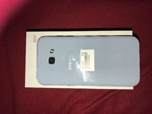 A5 phone for sale