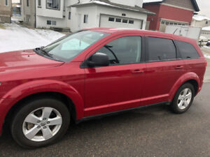 2013 dodge journey active 4 cyl remotes start