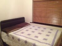 Lovely Double Room to Rent- Clean Modern House in Northolt