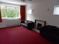 2 Bed 1st floor flat in Eastcote
