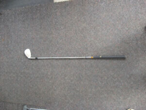 55 degree Wedge - Men's Right Hand FOR SALE