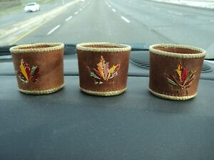 QUILL CUPS Kitchener / Waterloo Kitchener Area image 2