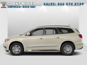 2013 Buick Enclave ENCLAVE  - Leather Seats -  Cooled Seats
