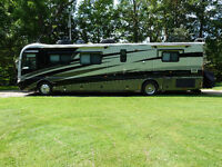 Attention Baby Boomers, RV'ers, & Snow Birds