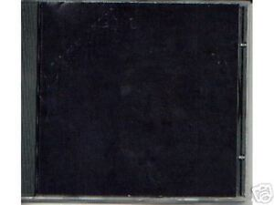 Metallica-Metallica-CD-New-Sealed-Black-Album