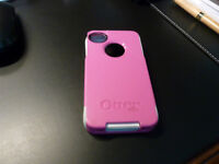 Otterbox Commuter for Apple iPhone 4/4S