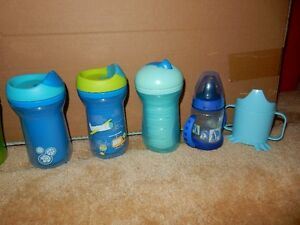 Sippy cups London Ontario image 3