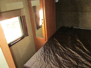 2013 Cherokee 264U travel trailer by Forest River Kitchener / Waterloo Kitchener Area image 12