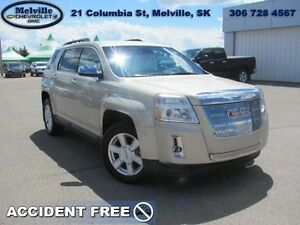 2012 GMC Terrain SLE-2  2 sets of tires*heated seats*bluetooth