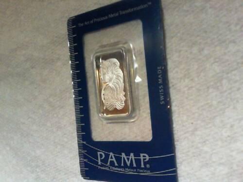20 gram platinum bar in assay. gold silver platinum. palladium. precious metals.