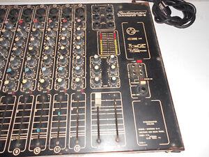 Mixer Cornwall Ontario image 1