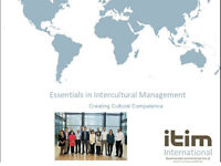Introduction of Intercultural Business Management
