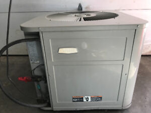 Bryant 3 Ton Air Conditioning Compressor in good condition!