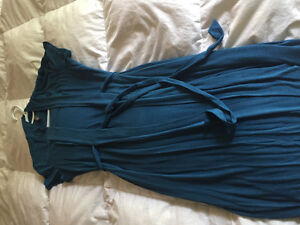 Maternity dress-EUC! Perfect for summer