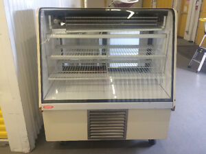 food equipment for sale!!