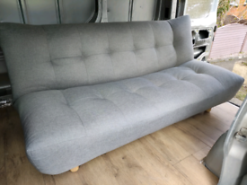 Kota Sofa Bed + Free Delivery