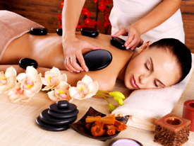 Chinese Massage in Liverpool