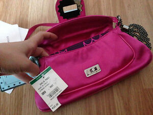 New Pink Pucci Purse London Ontario image 3