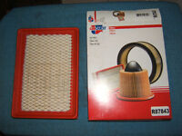 LAST 1 CarQuest Air Filter #CA9838 Magnum/Challenger/300/Charger