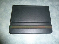 """8"""" TABLET CASE - NEW"""