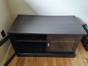 TV Stand - 20$