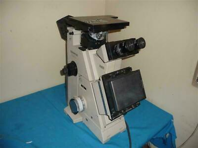 Olympus Pme-3 Pme1 Microscope