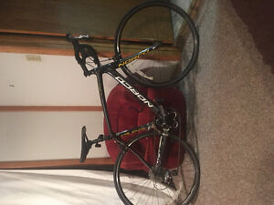 Norco Valence C4