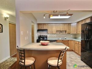 Very Clean Condo - Downtown Regina