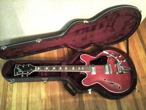 Vintage Guitar - $900 OBO