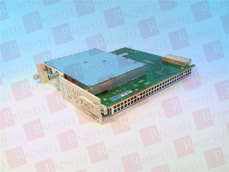 Alcatel Lucent 3dh03228ahae / 3dh03228ahae (used Tested Cleaned)