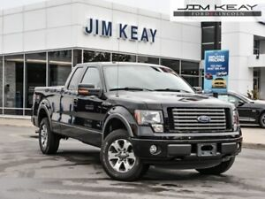 2011 Ford F-150   - $126.88 /Wk - Low Mileage