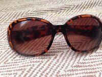 H&M Lady's sunglasses