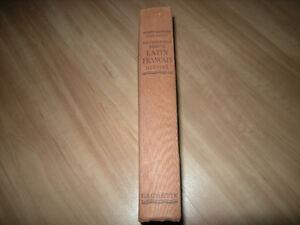 Dictionnaire abrégé Latin-Français illustré West Island Greater Montréal image 2