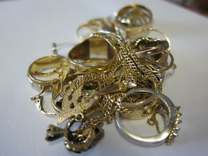 Got Old,  Broken Gold & Silver Jewelry?  ***Turn it into Cash***