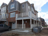 BEAUTIFUL 3BED ENERGY STAR TOWNHOUSE