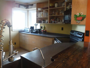 3 Bedroom, 1 1/2 Bath in Lunenburg