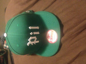 Pil hat for sale