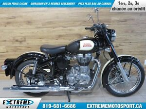 royal enfield kijiji free classifieds in ontario find a job buy a car find a house or. Black Bedroom Furniture Sets. Home Design Ideas
