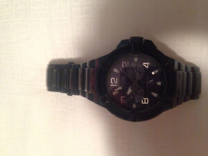 Mens GUESS watches for sale