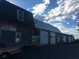 Commercial Space Available, 750-12,000 sq ft units Cornwall Ontario image 8